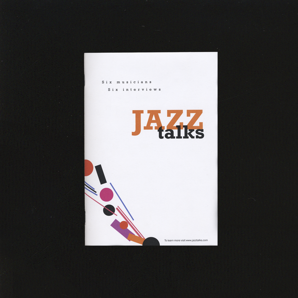 JazzBooklet-cover-1