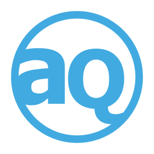 AQ_logo-colour
